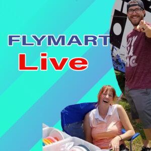 WhalePants Flymart