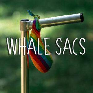 Whale Sacs